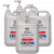 Pack Size: 5L + Dosing Pump x4