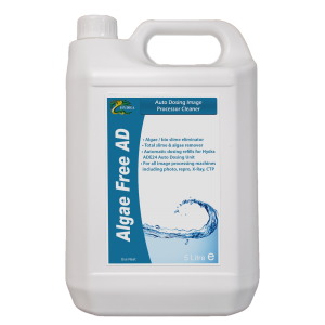 Hydra Algae Free/AD (Wash Tank Cleaner)